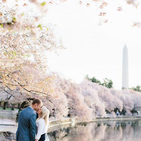 Wedding photographer Sarah Bradshaw (sarahbradshaw). Photo of 14.05.2015