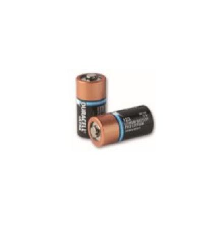 Batterier till Hjärtstartare - Zoll AED Plus