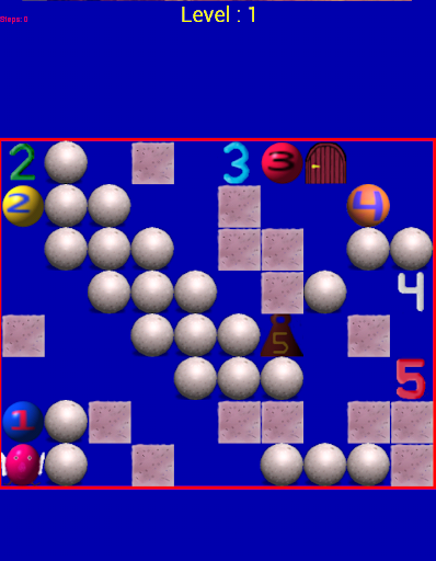 Blockskill 20150805-ANDROID-3312276cc1406347 screenshots 1