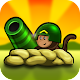 Bloons TD 4 (game)
