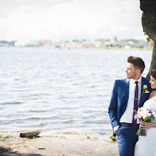 Wedding photographer Maris Reksnis (MarisRe). Photo of 27.04.2015