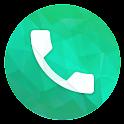Contacts Plus team - Logo