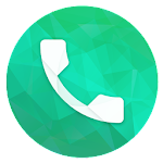 Contacts+ 5.106.2 (AdFree)