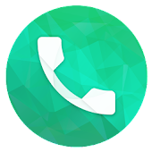 Contacts+ | Rubrica & Telefono icon