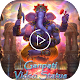 Ganesha Video Status /Ganesh Chaturthi 2019 APK