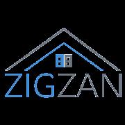 Zigzan