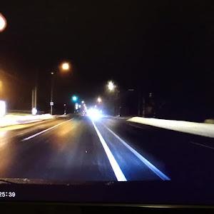 アルトワークス  HA36S 4WD MT SportWORKSのカスタム事例画像 メガネさんの2018年12月17日20:22の投稿