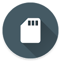 AZ Media Rescan | SD Card Scan | & Nomedia Manager icon