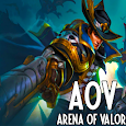 Trick AOV Arena Of Valor