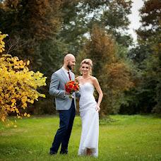 Wedding photographer Sofya Moldakova (Wlynx). Photo of 25.09.2017