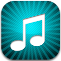 Mp3 Downloader+Music icon