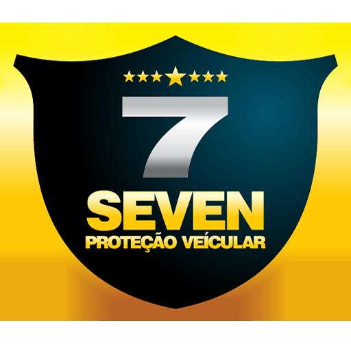 Cliente Seven Proteção Veicular