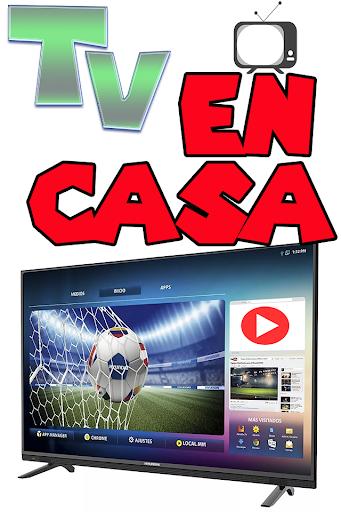 Foto do Ver Tv en Vivo - Canales Gratis Online Guia