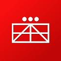 Taktische Zeichen Trainer icon