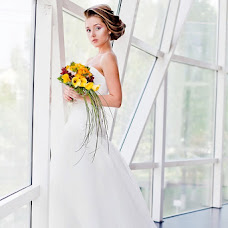 Wedding photographer Mariya Burmistrova (curlymary). Photo of 28.10.2012