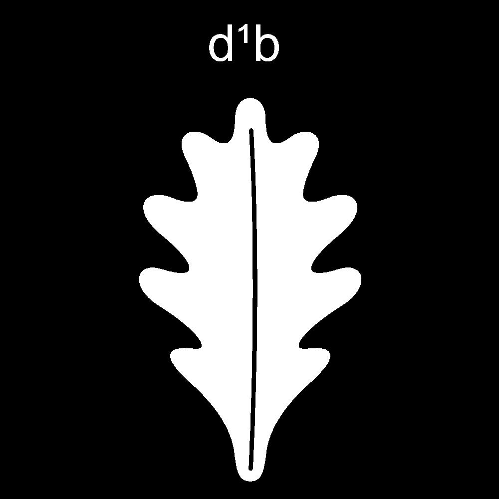 C:\Users\Aneta\Desktop\komunikacja alternatywna\ogród\dąb.WMF