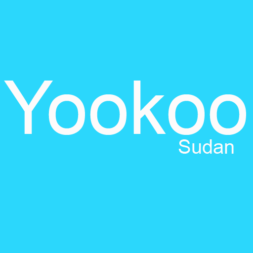 Yookoo Sudan