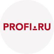PROFI.RU — поручите всё профи 6+