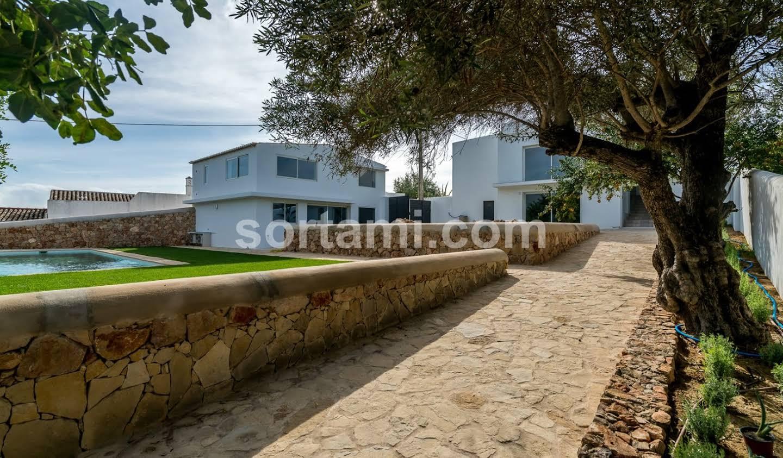 Villa Boliqueime