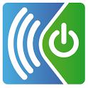 TiDOMO icon