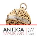 Antica Namur 2015