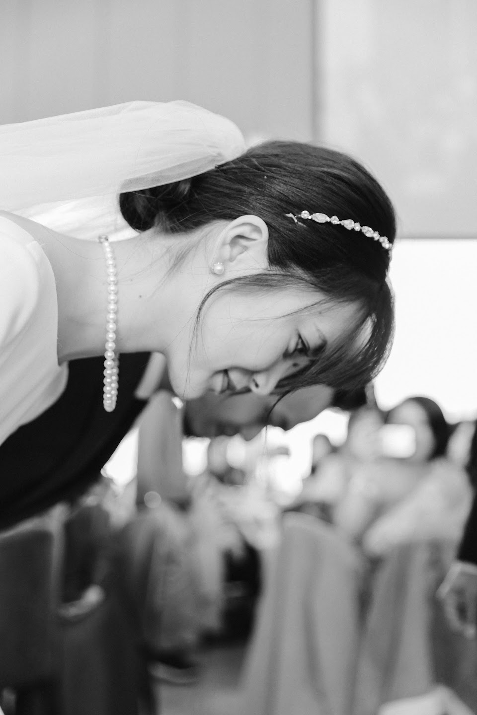 undefined萊特薇庭 御典閣,美式婚禮紀錄,教堂證婚,台中 美式婚禮,AG婚攝,Amazing Grace攝影