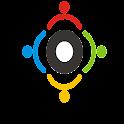 Newstechcafe-Tv Serial News icon