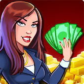 Tap it Big : Casino Empire