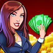 Tap it Big : Casino Empire