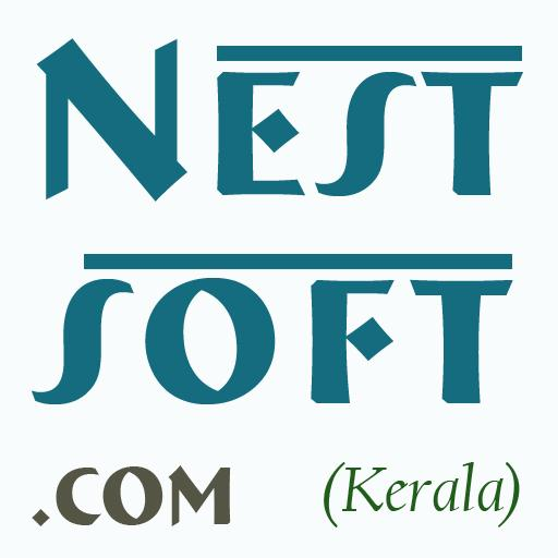 Nestsoft Technologies, Cochin- screenshot