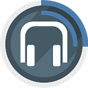 PodStore Pro - Podcast Player