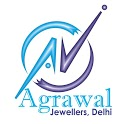 Agrawal Jewellers, Delhi icon