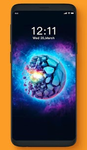 4D Wallpaper 2020Apk  Download For Android 5