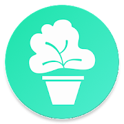 Plant water reminders and journals + more - Plantr