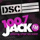 DSC Show icon