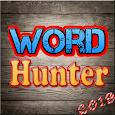 Word Hunter | Link Words 2019