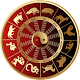Chinese Horoscope Pro - Find your ideal partner Download on Windows