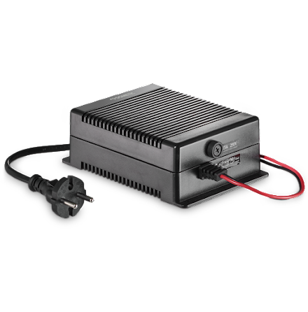 Dometic CoolPower MPS 35 | Nätadapter