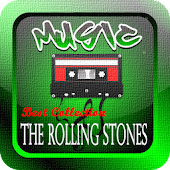 Rolling Stones Best Collection