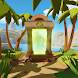 Faraway: Tropic Escape - Androidアプリ