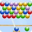 The Bubble .. file APK for Gaming PC/PS3/PS4 Smart TV
