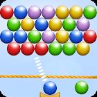 Der Bubble Shooter icon