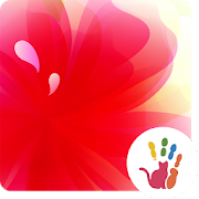 Petals - Magic Finger Plugin  Icon