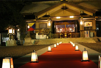 歴史が動いた! 東郷神社で史上初の民間企業共催による夏祭り 「GROBAL PRODUCE presents 原宿夏祭り2019 at 東郷神社」開催