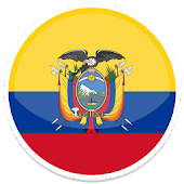 Jobs In Ecuador