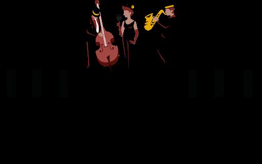 Logo La Comédie du Vin