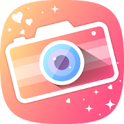 App Best Selfie for OPPO F3 Plus APK for Kindle