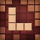 Woody Block - Blockudoku Puzzle