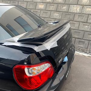 インプレッサ WRX GDAのカスタム事例画像 Moto's garageさんの2020年04月13日22:19の投稿