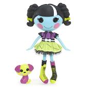 Dolls for Girl